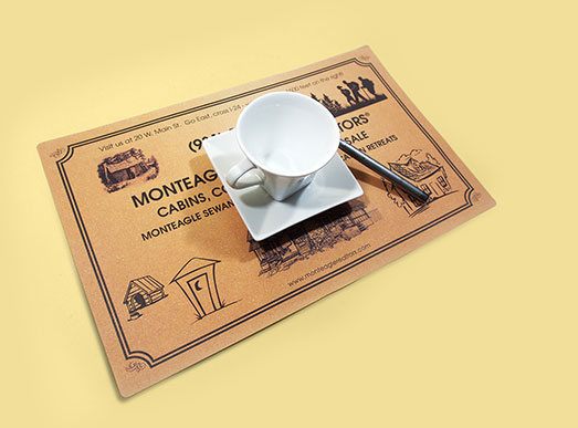 custom printed paper placemats Alibabacom offers 119 high quality placemats custom printed paper placemats products about 93% of these are mats & pads a wide variety of high quality placemats.