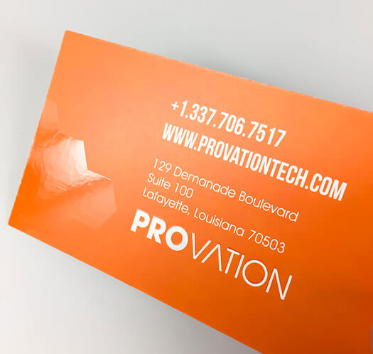 Print business cards day2day printing spot gloss business cards colourmoves